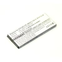 Battery for BlackBerry Porsche Design (P'9982) / Z10 (1800mAh) LS1,ACC-51546-201,BAT-47277-003