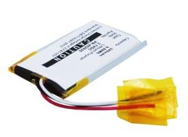 Battery for Bose Quiet Comfort 20 / Bose QC 20 (240mAh) PR-452035