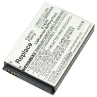Batterij voor HTC 7 Pro - BA S550 (XL) (2200mAh) vervangende accu