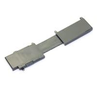 Laptop batterij voor Dell Inspiron 14Z (5423) - 8JVDG 3900mAh vervangende accu notebook
