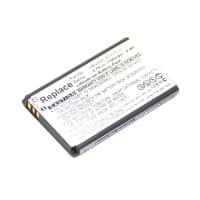 Batería para Huawei U8110 / U8500 - HB5A2H (1100mAh) Batería de Reemplazo