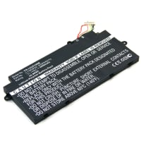 Battery for Lenovo IdeaPad U510 - (4050mAh) Replacement battery