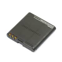 Batterie pour Nokia 6700 classic (950mAh) BL-6Q