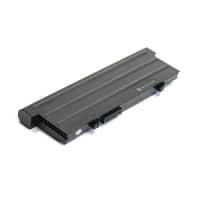 Laptop batterij voor Dell Latitude E5400 / E5410 / E5500 / E5510 - P05F 6600mAh vervangende accu notebook