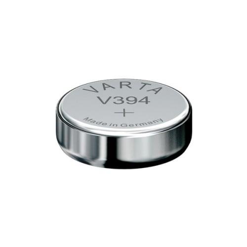 Sr45 394x1Bateria V394 Sr936sw Pila De Varta Reloj Botón qzSUVpGLM