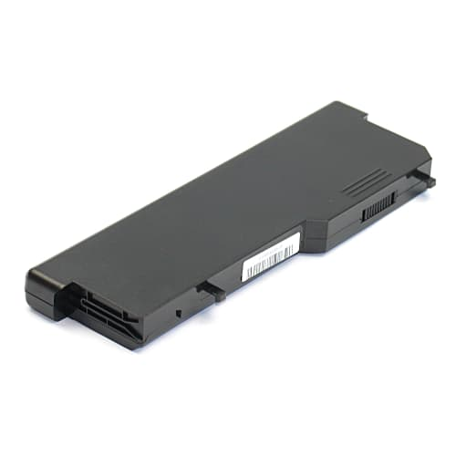 Battery for Dell Vostro 1310 / Vostro 1320 / Vostro 1510 / Vostro 1511 / Vostro 1520 / Vostro 2510 - 451-10655 (6600mAh) Replacement battery