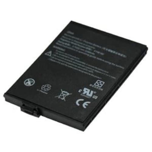 Battery for HTC Advantage X7500 X7501 X7510 T-Mobile MDA Ameo (2000mAh) BA-S170