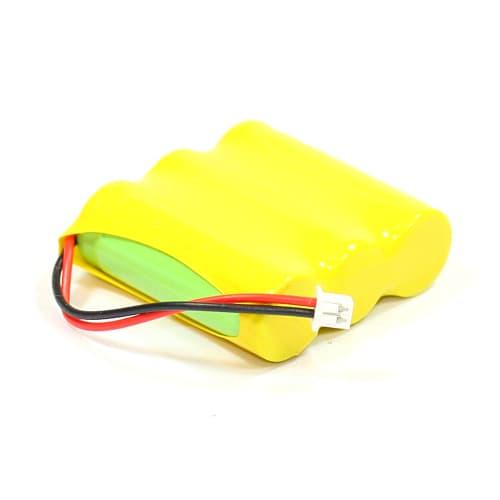 Batterie pour Sagem Mistral 220 (280mAh)