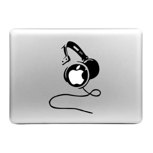 Pellicola adesiva per MacBook