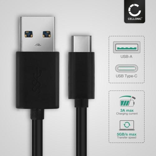 USB Kabel for Lenovo Tab4 8 Plus 10 Plus YOGA Tab 3 Plus