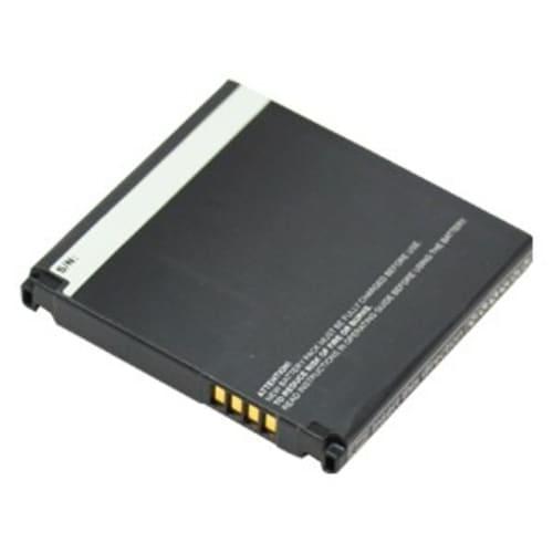Batterie pour Garmin - Asus nüvifone A50 (1050mAh)