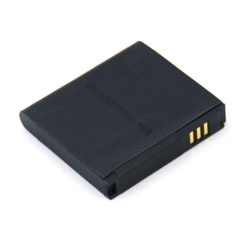 Batterie pour Samsung GT-S8000 Jet GT-S7550 Blue Earth (900mAh) EB664239