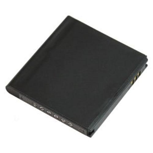 Batterie pour Samsung GT-S5200 / GT-S5530 (750mAh) EB504239HA