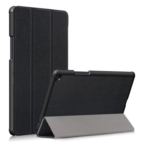 best website ca134 e45a0 Flip Cover for Xiaomi Mi Pad 4 Plus 10.1