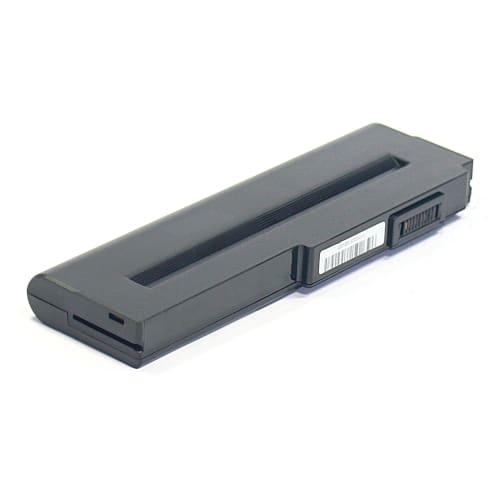 Batteri til ASUS G50 / G51 / G60 / L50 / VX5 / M50 / M60 / X55S / X57V - A32-M50 (6600mAh) udskiftsningsbatteri