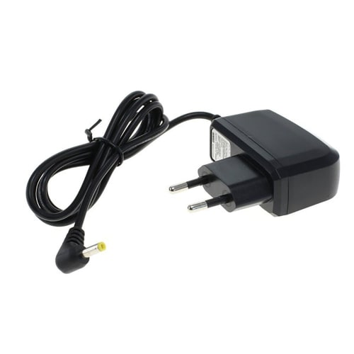 Charger for TomTom GO 910 / GO 510 / GO 710 / GO 300 / GO 500 / GO / GO 700 / NAVIGATOR 5 - 1.5m (1A / 1000mA) Power Supply