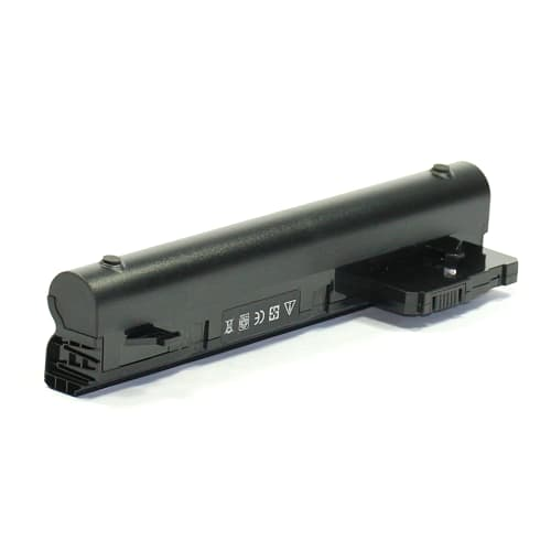 Battery for Compaq mini 110c mini CQ10-100 HP Mini 110-1000 Mini 1101 - BX05 (4400mAh) Replacement battery