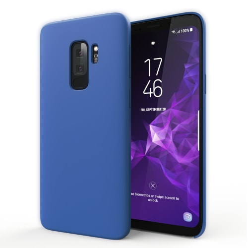cover samsung galaxy s9 plus