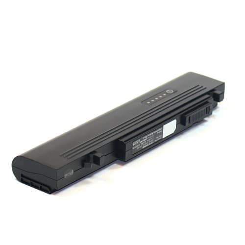 Batterie pour Dell Studio XPS 16 / Studio XPS 1640 / Studio XPS 1645 / Studio XPS 1647 - X411C (4400mAh) Batterie de remplacement