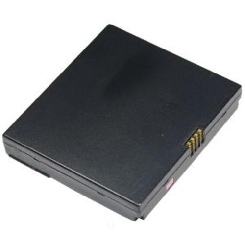 Akku für Creative Zen Portable Media Center (3750mAh)