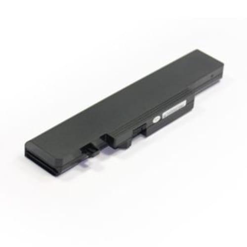 Akku für Lenovo V560 / IdeaPad Y460 / IdeaPad Y560 - (4400mAh) Ersatzakku