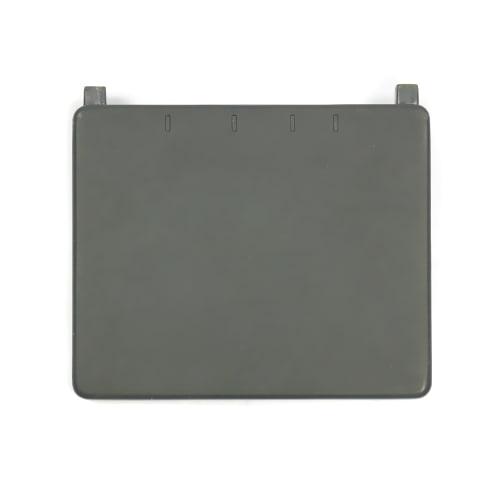 Batteria per Panasonic SDR-S150 Panasonic SDR-S100 Panasonic SDR-S200 Panasonic SDR-S300 (500mAh) CGA-S303,VW-VBE10