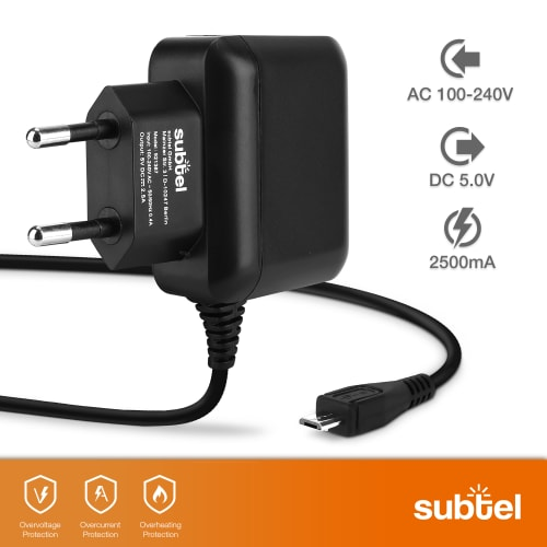 acheter chargeur samsung sm t900