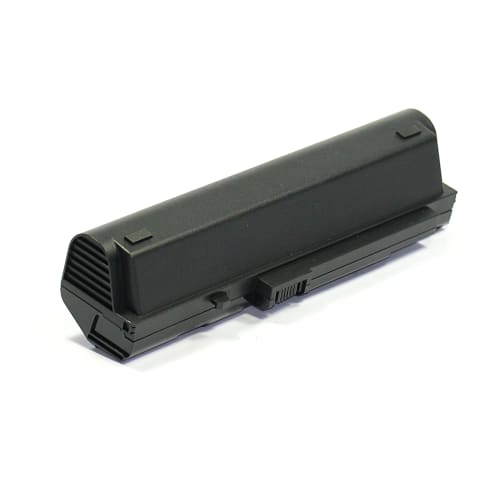 Battery for  Acer Aspire One A110 / A150 / D150 / D210 / D250 / Pro 531 (P531) / ZG5 (6600mAh)