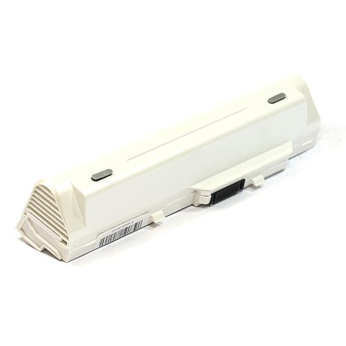 Batterie pour LG X110 (6600mAh) BTY-S11,BTY-S12,BTY-S13