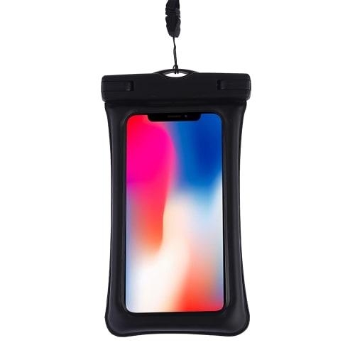Sac imperméable pour Smartphone, GPS, MP3-Player (3