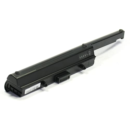 Battery for Dell XPS M1530 / PP28L  (6600mAh)