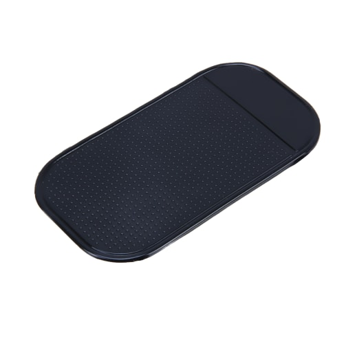 Anti-slip mat for cars mini mobile phones, smartphones & accessories