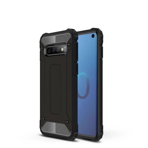 Memories Samsung S10 Case