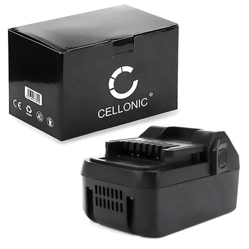 kvalitetsbatteri til hitachi ur 18dsl hitachi ds 18djl p. Black Bedroom Furniture Sets. Home Design Ideas