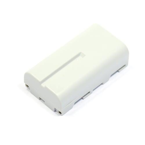 Batería para Graphtec GL220 Data Logger, Seiko DPU-3445 - BP-3007-A1-E,BP-3007-A1,BP-3007,B-517 (2200mAh) Batería de Reemplazo
