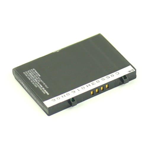 Akku für HP iPAQ h2200 / iPAQ h2210 / HTC GreatWall (1000mAh) FA110A