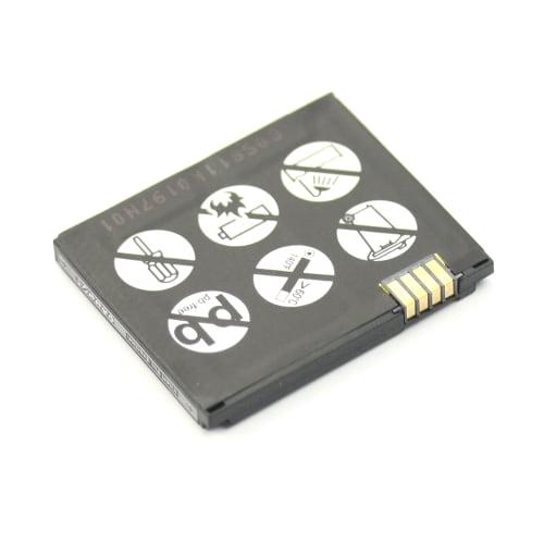 Batteria per Motorola AURA / C257 / C261 / L9 SLVR / L2 SLVR / L6 SLVR / L7 SLVR - BC50 (750mAh) , batteria di ricambio
