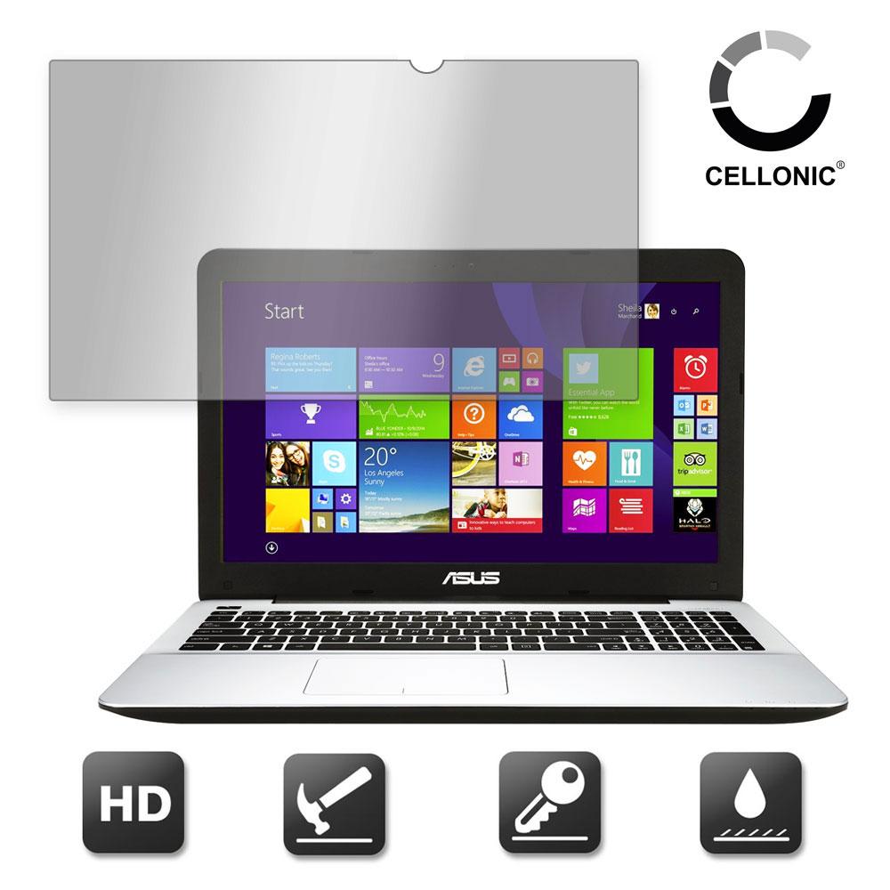 15,6? Filtre d'écran de confidentialité portable ordinateur Privacy... par LeGuide.com Publicité
