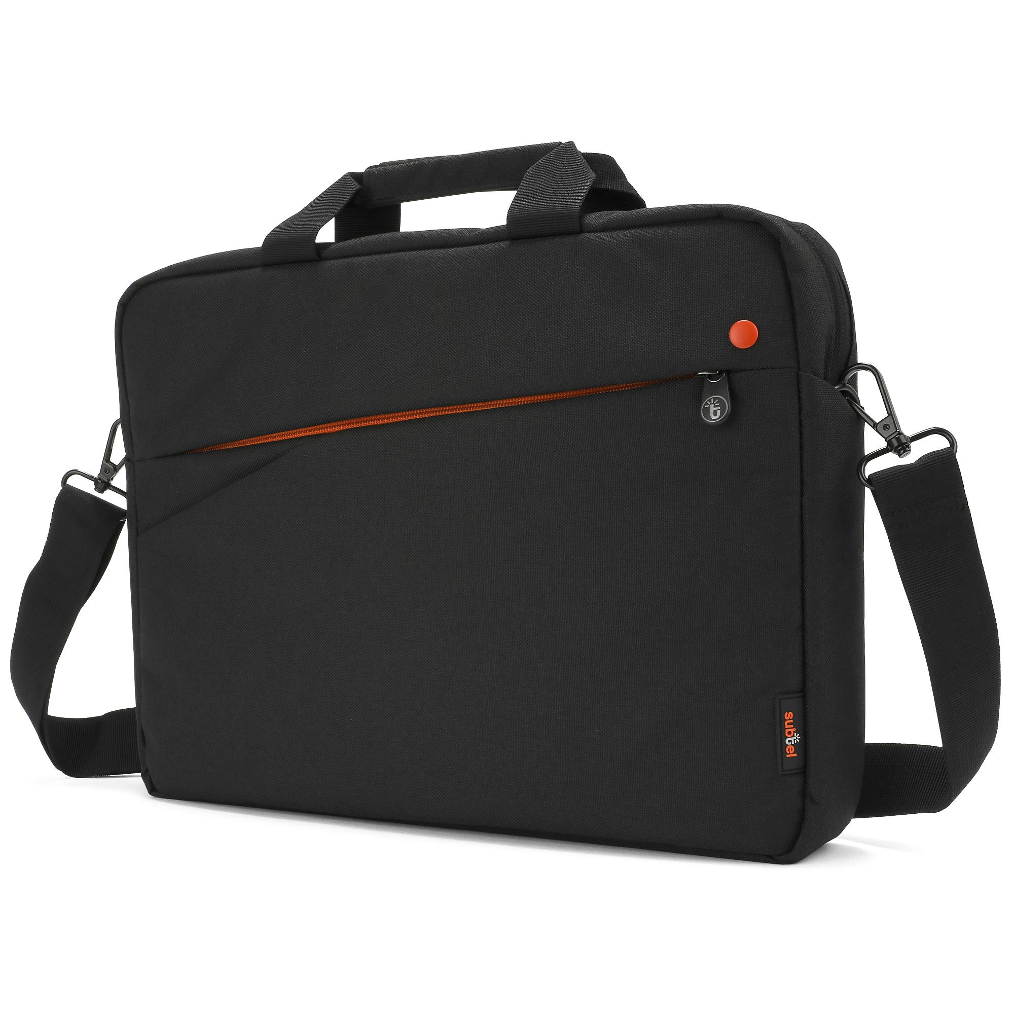 Sacoche pour Acer Notebooks Sacoche bandoulière pour PC-Portable de chez... par LeGuide.com Publicité