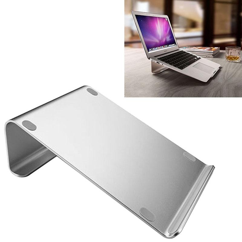 Support de fixation Support d'ordinateur portable pour ordinateurs... par LeGuide.com Publicité