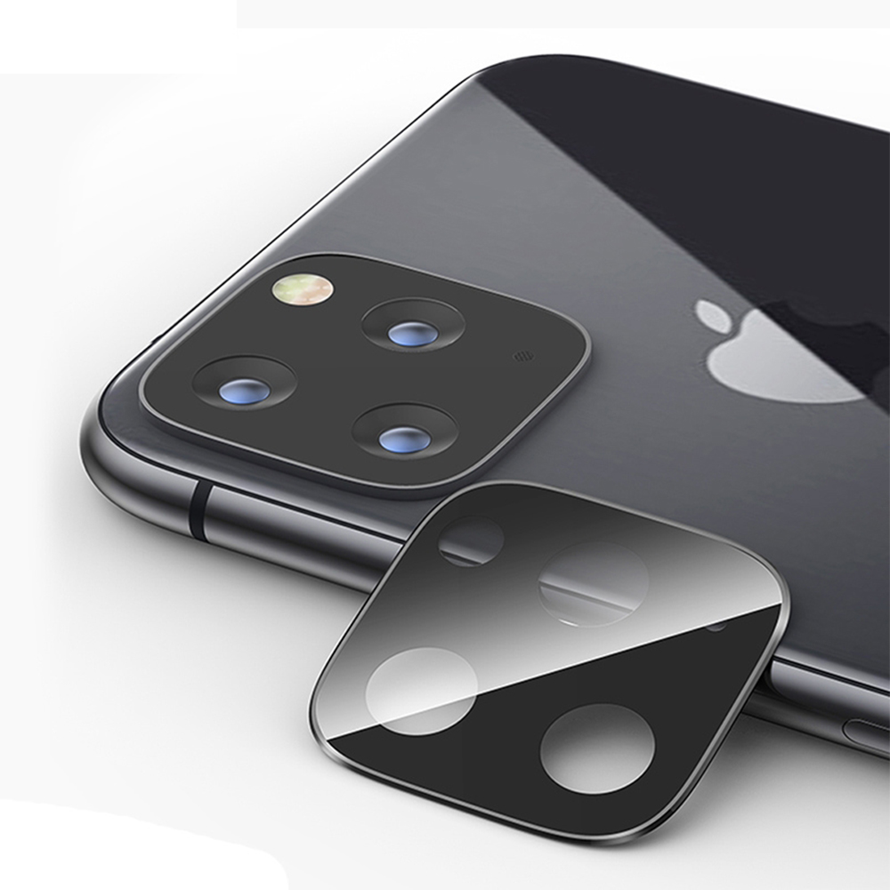 Verre trempé Apple iPhone 11 Pro Max Protection ecran Protection verre... par LeGuide.com Publicité