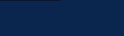 Liberty University's Logo
