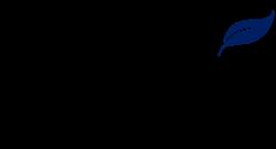 Southern New Hampshire University's Logo