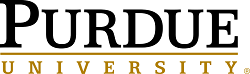 Purdue University Global's Logo