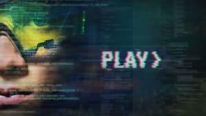 Computer Science Game Design
