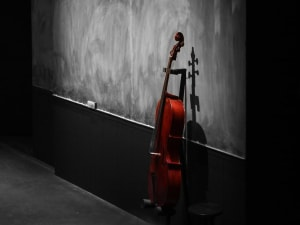 The Best Music Schools