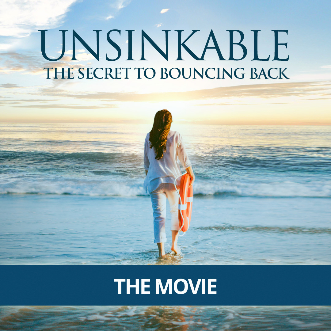 Unsinkable Movie