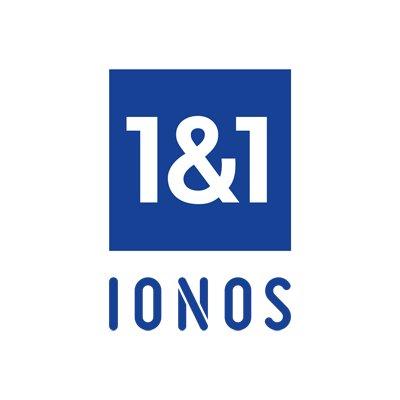 IONOS 1&1