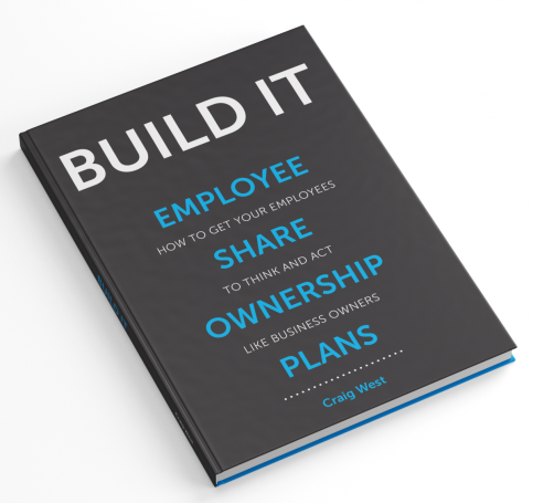 Build-It-Book-Mock-up