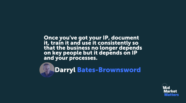 Copy of Darryl Bates-Brownsword